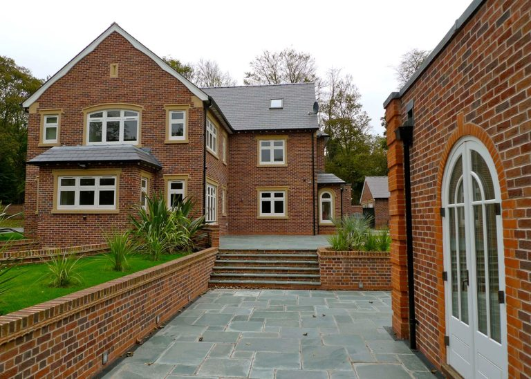 RESIDENTIAL_MANCHESTER_FOREST_OF_DEAN_MULTI_P1000349
