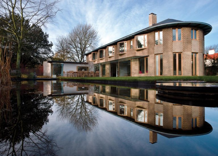 residential_london_cotswold_buff_img3