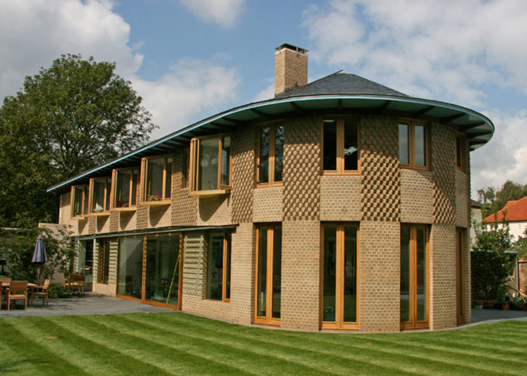 residential_london_cotswold_buff_img7