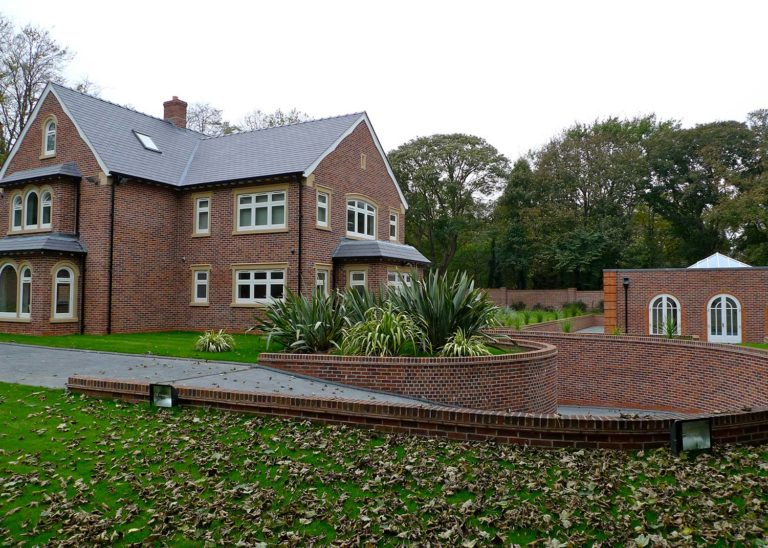 residential_manchester_forest_of_dean_multi_P1000343