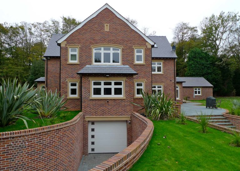 residential_manchester_forest_of_dean_multi_P1000367