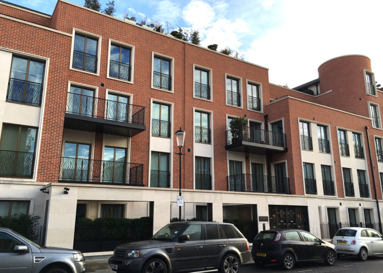 saxon_red_chelsea_residential_IMG_2580 (1)