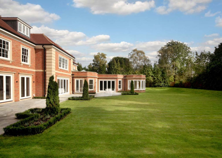 spicers_field_oxford_wessex_mixture_IMG_0238